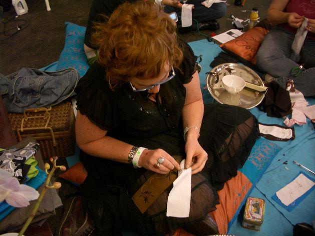 bkatmakerfaire2006.jpg