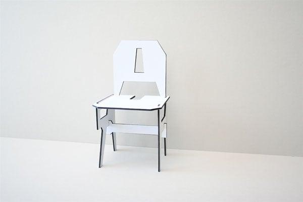 chair_chair_assembled.jpg