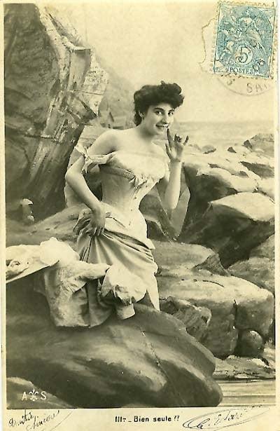 corset_beach.jpg
