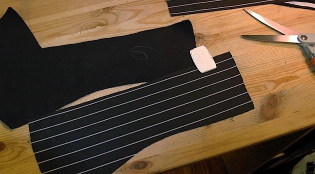 corset_part2_step1a.jpg