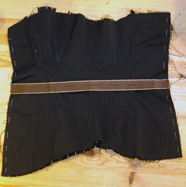 corset_part2_step5b.jpg