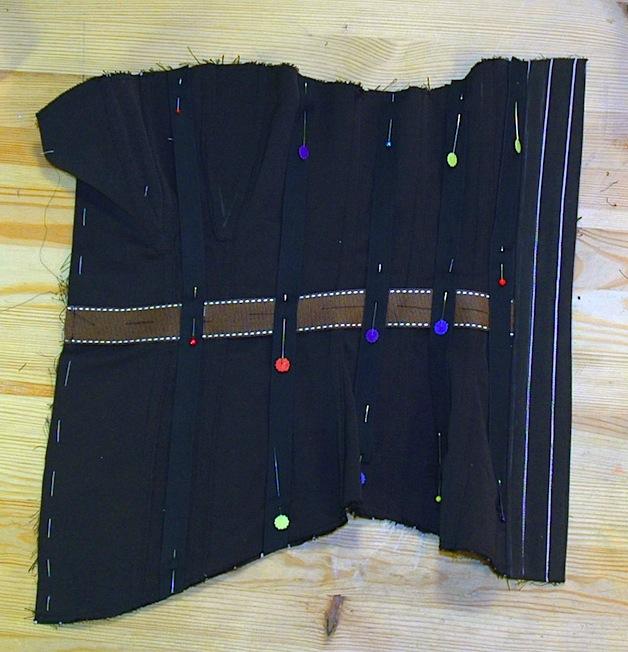corset_part2_step7.jpg