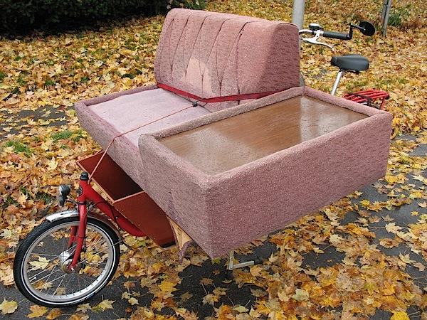 couchbike5.jpg