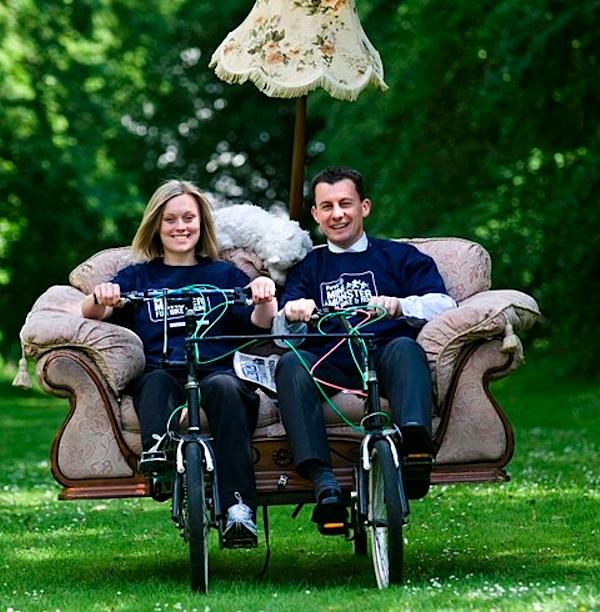 couchbike6.jpg