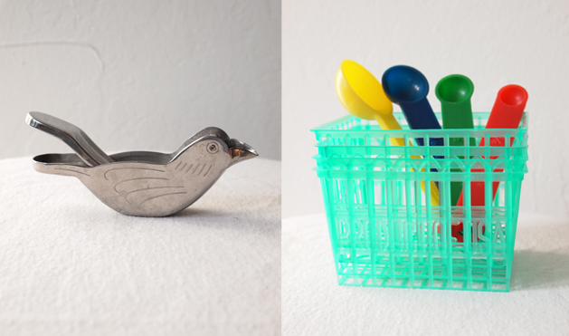 designersnotebook_bird_measuring_spoons.jpg
