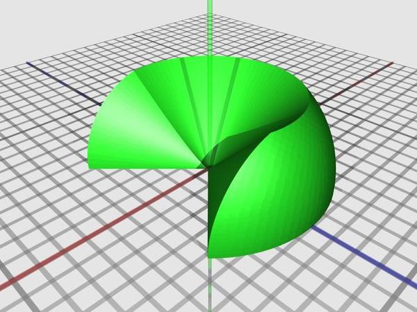 hemidemisphere_display_medium.jpg