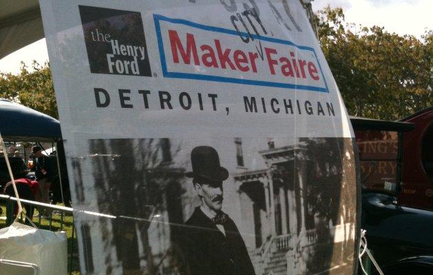 maker_faire_detroit_poster.jpg