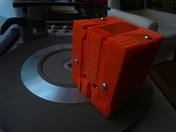 makerbottransformerclosed.jpg