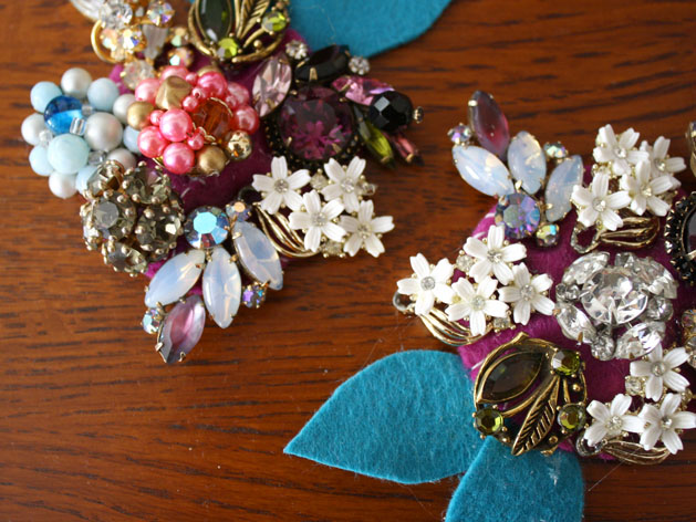 Mday Corsage Final