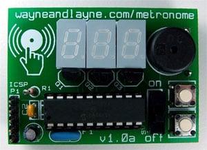 metroTact300.jpg