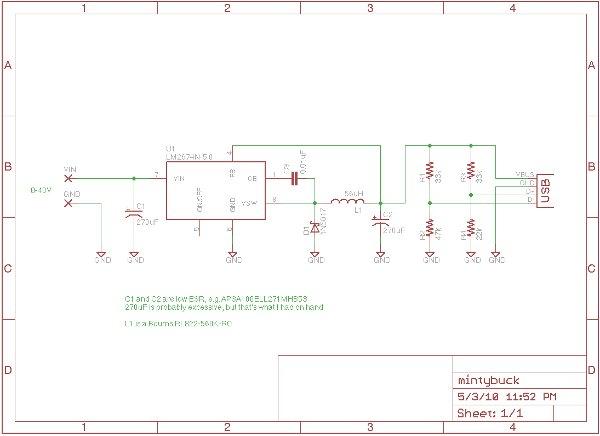 mintybuck_charger_schematic.jpg
