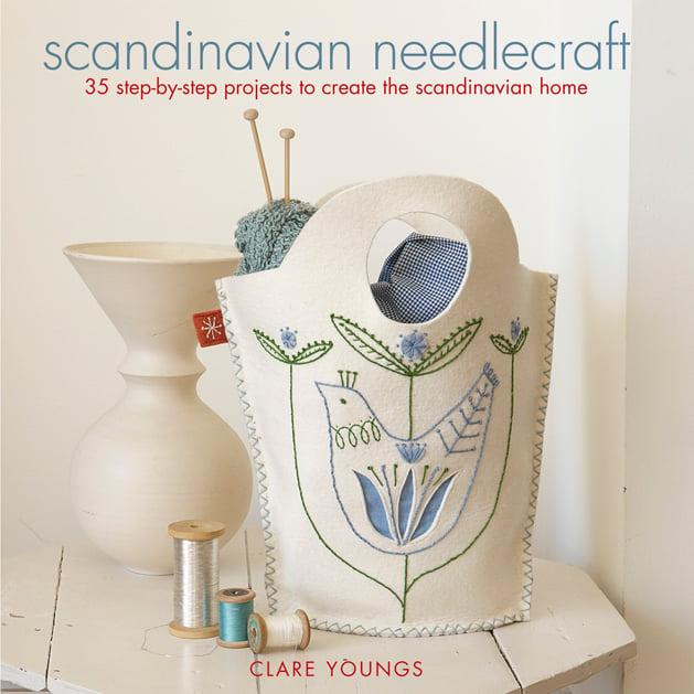 scandinavianneedlecraft-cover.jpg