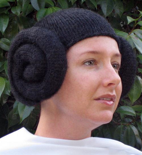 Star_Wars_Day_Crafts_Knit_leia_wig.jpg