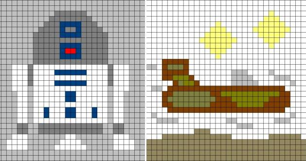 Star_Wars_Day_Cross_Stitch_Patterns.jpg