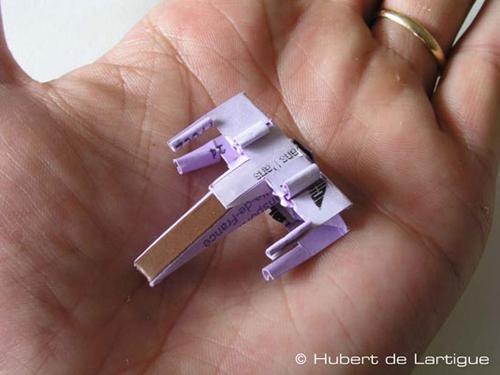 Star_Wars_Day_XWing_Origami.jpg