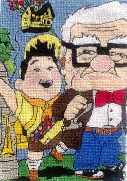 Up_Movie_Cross_Stitch.jpg