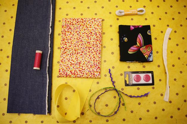 wrapskirt_materials.jpg
