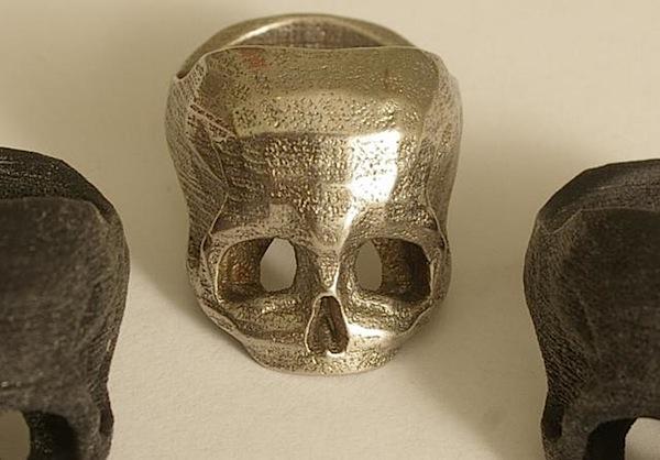 3d_skull_ring.jpg