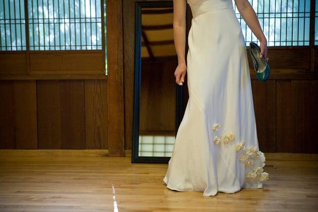 Caitlinwedding Dressbottom