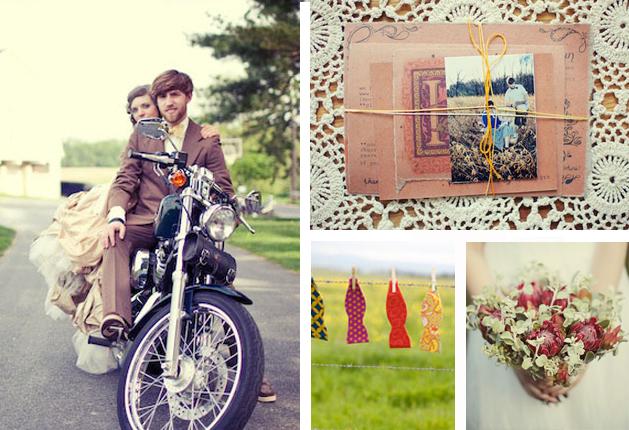 DIY_Wedding_Roundup_Green_Wedding_Shoes.jpg