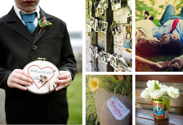 DIY_Wedding_Roundup_MoreSites.jpg