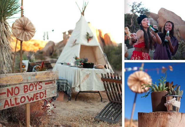 DIY_Wedding_Roundup_Utterly_Engaged.jpg