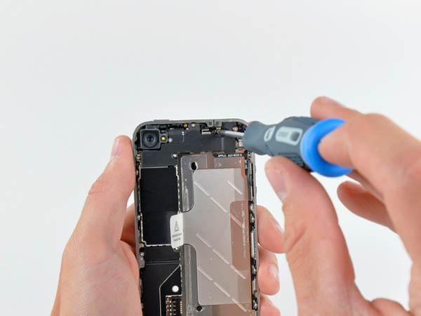 iPhone4TD_1.jpg