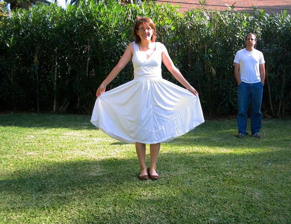 t-shirt wedding dress.png