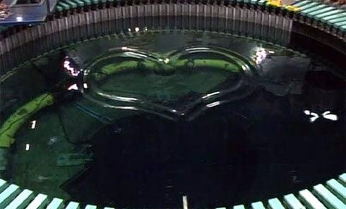 water-heart.jpg