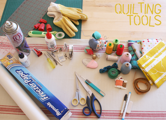 Whipup Quiltingtools Main