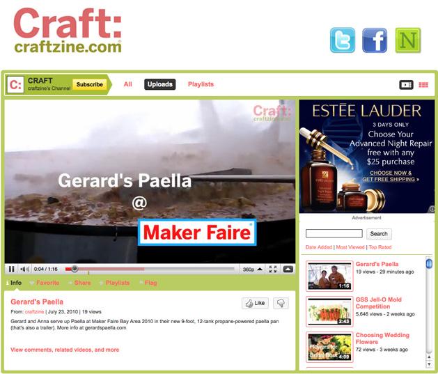 craft_youtube_main.jpg
