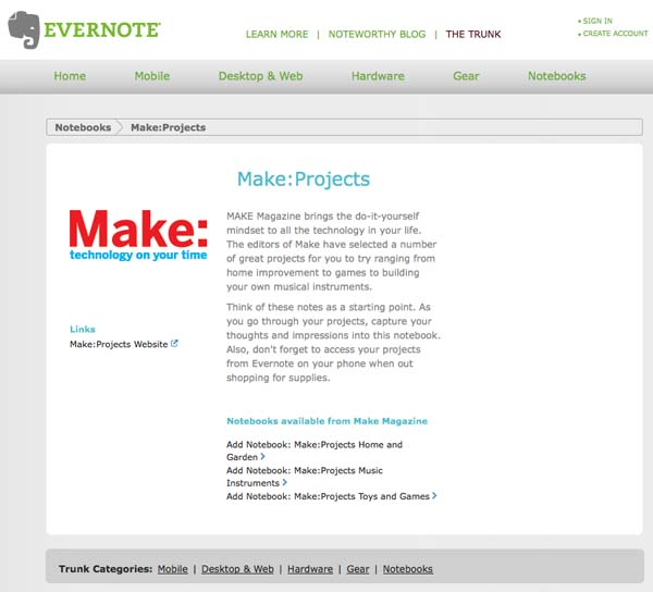 EvernoteBook2.jpg