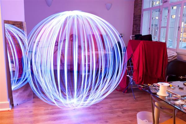 light_orb.jpg