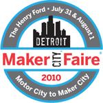 lil_maker_detroit_badge.jpg