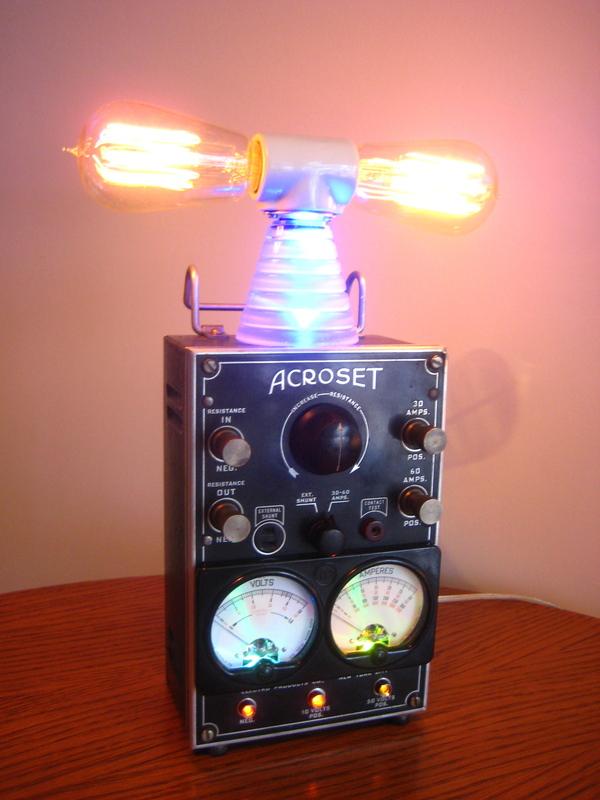 mad_scientist_lamp.jpg