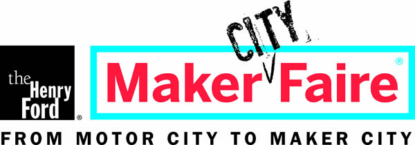 MakerFaireDetLogo.jpg