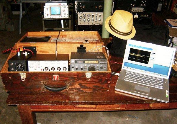 parts_radio.jpg