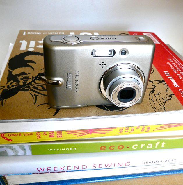 Photo Tools 7