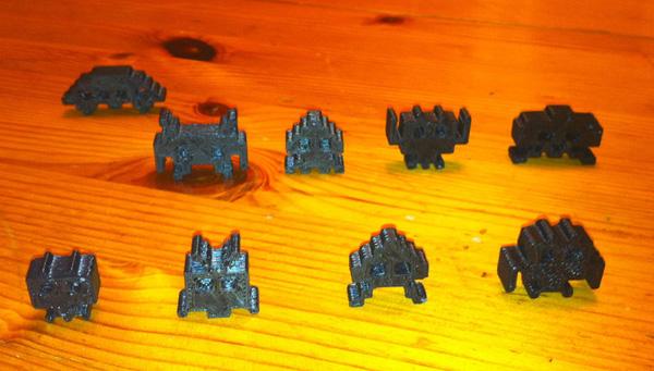 spaceinvaders1.jpg