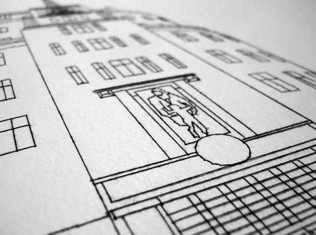 stitched_illustrations_peter_crawley.jpg