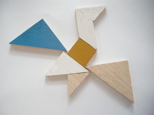 tangram_2.jpg