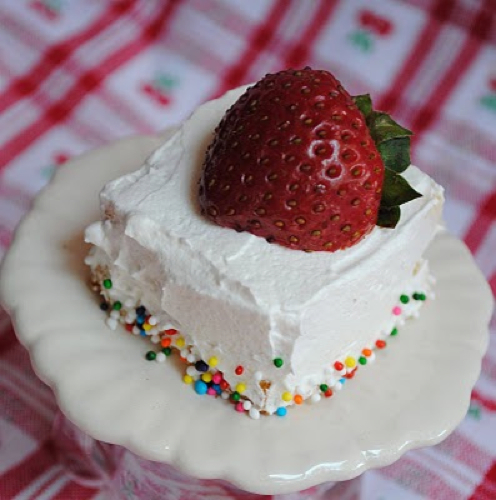 оригинальные торты фото с рецептами