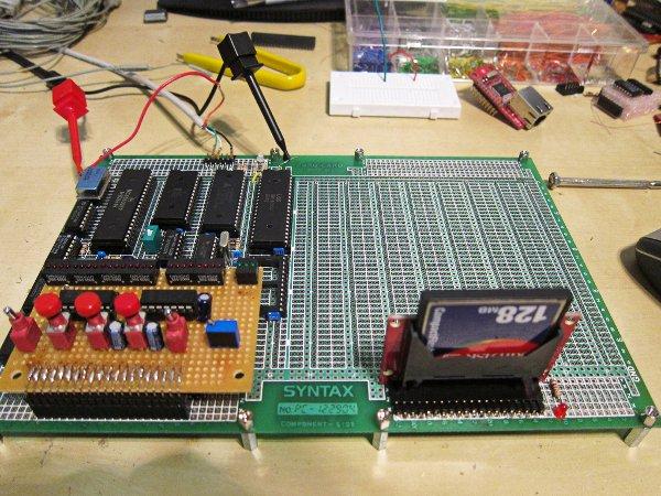 ultim809_computer.jpg