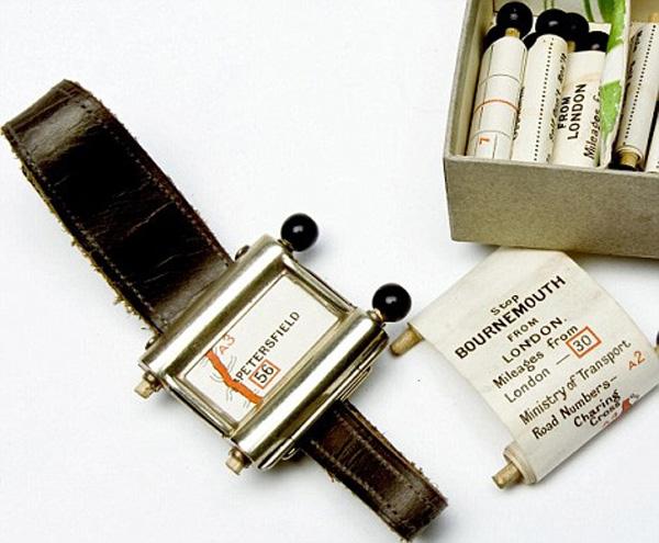 wristwatchtoscano_2.jpg