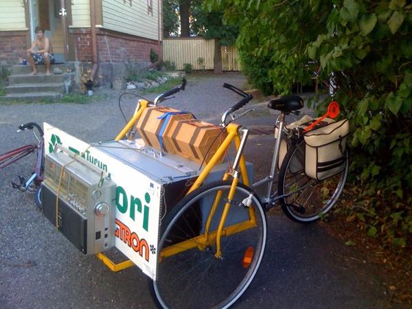 bike slash workshop.jpg