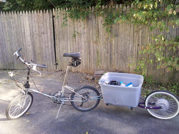 bikemods1.jpg