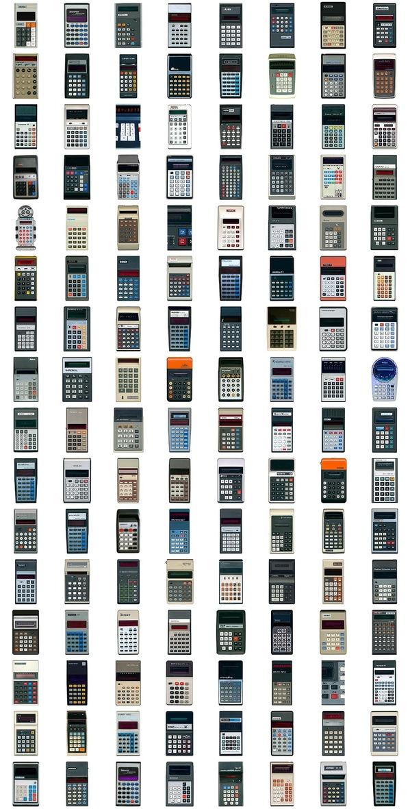 calculator_montage.jpg