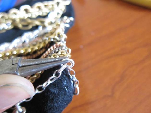 Chainpurse Step5