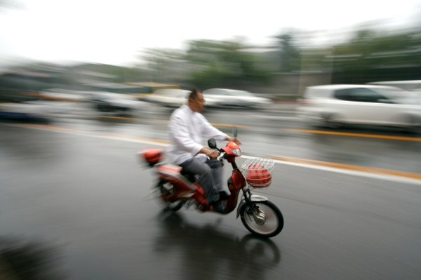 china_scooter.jpg