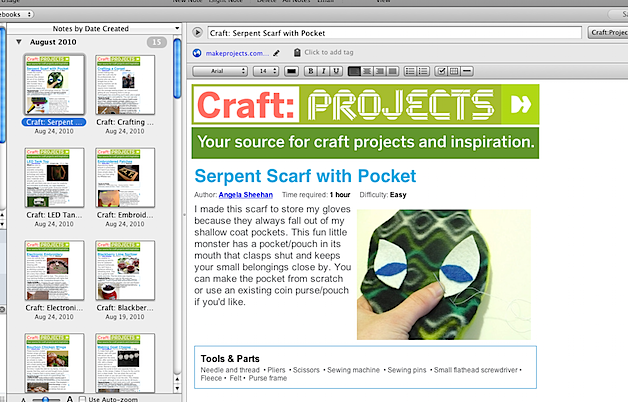 craftprojectsevernote.png